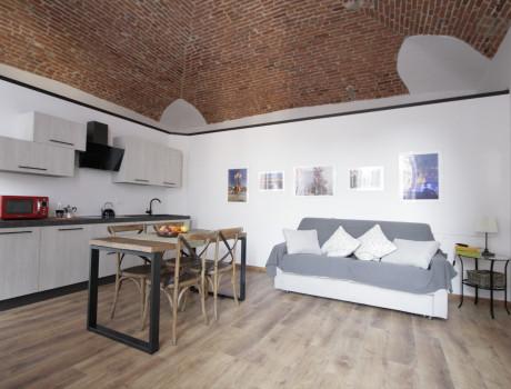Maison Vittorio